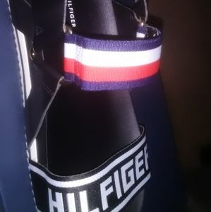 Tommy Hilifiger Sandals